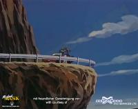 M.A.S.K. cartoon - Screenshot - Solaria Park 042