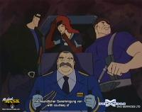 M.A.S.K. cartoon - Screenshot - Solaria Park 782