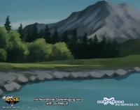 M.A.S.K. cartoon - Screenshot - The Star Chariot 150