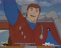 M.A.S.K. cartoon - Screenshot - Solaria Park 799