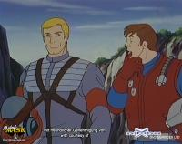M.A.S.K. cartoon - Screenshot - Solaria Park 542