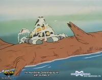M.A.S.K. cartoon - Screenshot - The Star Chariot 235