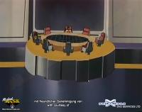 M.A.S.K. cartoon - Screenshot - Solaria Park 266