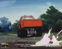 M.A.S.K. cartoon - Screenshot - The Creeping Terror 290