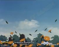 M.A.S.K. cartoon - Screenshot - The Creeping Terror 708