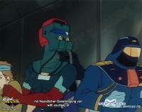 M.A.S.K. cartoon - Screenshot - The Star Chariot 634