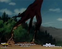 M.A.S.K. cartoon - Screenshot - The Star Chariot 273