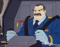 M.A.S.K. cartoon - Screenshot - The Creeping Terror 478