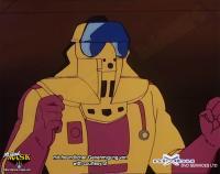 M.A.S.K. cartoon - Screenshot - The Creeping Terror 644