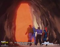 M.A.S.K. cartoon - Screenshot - The Creeping Terror 500