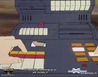 M.A.S.K. cartoon - Screenshot - The Creeping Terror 114