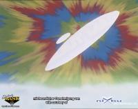 M.A.S.K. cartoon - Screenshot - The Creeping Terror 257