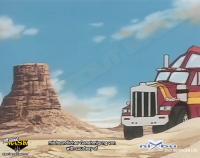 M.A.S.K. cartoon - Screenshot - The Star Chariot 528