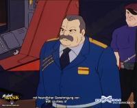 M.A.S.K. cartoon - Screenshot - The Creeping Terror 483