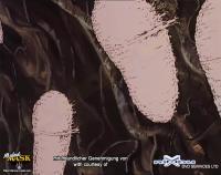 M.A.S.K. cartoon - Screenshot - The Creeping Terror 689
