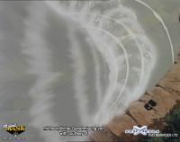 M.A.S.K. cartoon - Screenshot - The Creeping Terror 454