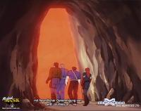 M.A.S.K. cartoon - Screenshot - The Creeping Terror 501