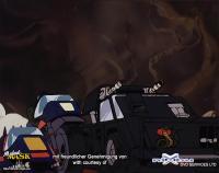 M.A.S.K. cartoon - Screenshot - The Creeping Terror 582
