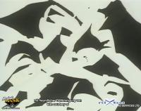M.A.S.K. cartoon - Screenshot - The Star Chariot 732