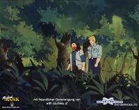 M.A.S.K. cartoon - Screenshot - The Creeping Terror 100