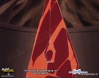 M.A.S.K. cartoon - Screenshot - The Creeping Terror 504