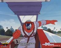M.A.S.K. cartoon - Screenshot - The Creeping Terror 382