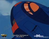M.A.S.K. cartoon - Screenshot - The Creeping Terror 178