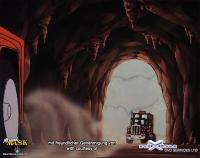 M.A.S.K. cartoon - Screenshot - The Creeping Terror 536
