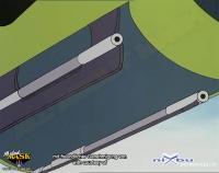 M.A.S.K. cartoon - Screenshot - The Creeping Terror 229