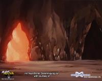 M.A.S.K. cartoon - Screenshot - The Creeping Terror 497