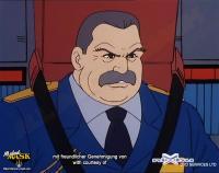 M.A.S.K. cartoon - Screenshot - The Creeping Terror 594
