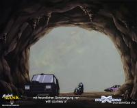 M.A.S.K. cartoon - Screenshot - The Creeping Terror 461