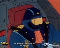 M.A.S.K. cartoon - Screenshot - The Star Chariot 409