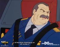 M.A.S.K. cartoon - Screenshot - The Creeping Terror 470
