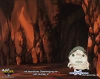 M.A.S.K. cartoon - Screenshot - The Creeping Terror 548