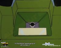 M.A.S.K. cartoon - Screenshot - The Creeping Terror 659