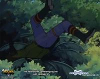 M.A.S.K. cartoon - Screenshot - The Creeping Terror 284