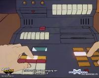 M.A.S.K. cartoon - Screenshot - The Creeping Terror 170