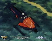 M.A.S.K. cartoon - Screenshot - The Creeping Terror 197