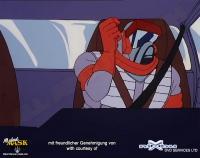 M.A.S.K. cartoon - Screenshot - The Creeping Terror 528