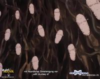 M.A.S.K. cartoon - Screenshot - The Creeping Terror 686