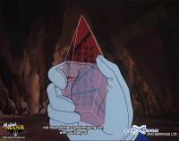 M.A.S.K. cartoon - Screenshot - The Creeping Terror 486