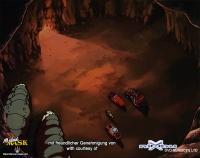 M.A.S.K. cartoon - Screenshot - The Creeping Terror 560
