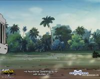 M.A.S.K. cartoon - Screenshot - The Creeping Terror 247