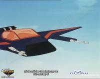 M.A.S.K. cartoon - Screenshot - The Creeping Terror 346