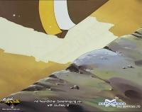 M.A.S.K. cartoon - Screenshot - The Creeping Terror 019