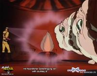 M.A.S.K. cartoon - Screenshot - The Creeping Terror 635