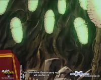 M.A.S.K. cartoon - Screenshot - The Creeping Terror 694