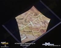 M.A.S.K. cartoon - Screenshot - The Creeping Terror 327