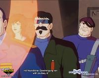 M.A.S.K. cartoon - Screenshot - The Creeping Terror 513